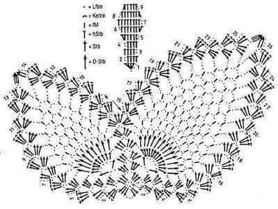 vbgb.jpg (400×302)