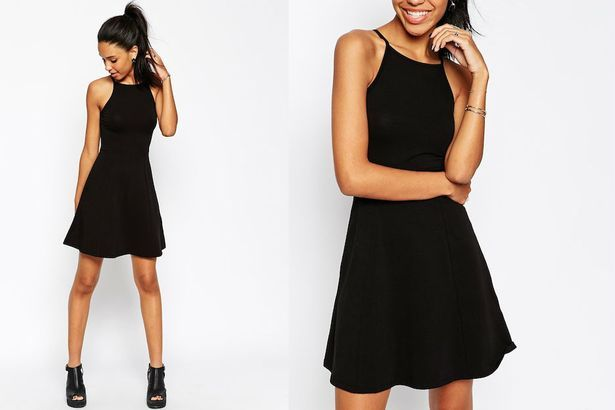 ASOS sale, deals and vouchers: Save 20% off tops and get free next day delivery with this code - http://www.vintagedesignerhandbagsonline.com/asos-sale-deals-and-vouchers-save-20-off-tops-and-get-free-next-day-delivery-with-this-code/
