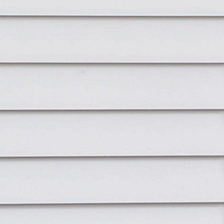 63.5mm Shutter Style Blind | Shutter Style Blinds | Vista Blinds