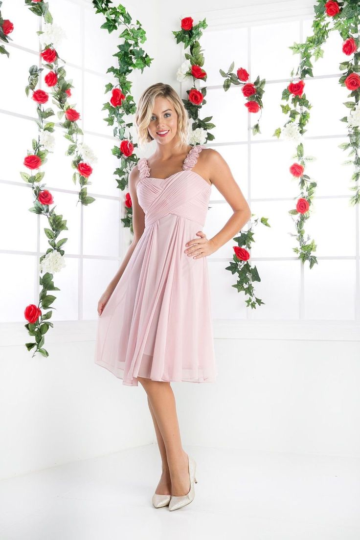 26 best holiday dress lookbook images on pinterest holiday short formal cocktail bridesmaids dress the dress outlet 1 ombrellifo Gallery