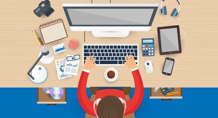 Email marketing – vale a pena em B2B?