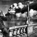 March 3 1945: At least 100000 perish as Manila is liberated #philippines #news http://ift.tt/1CijO2m