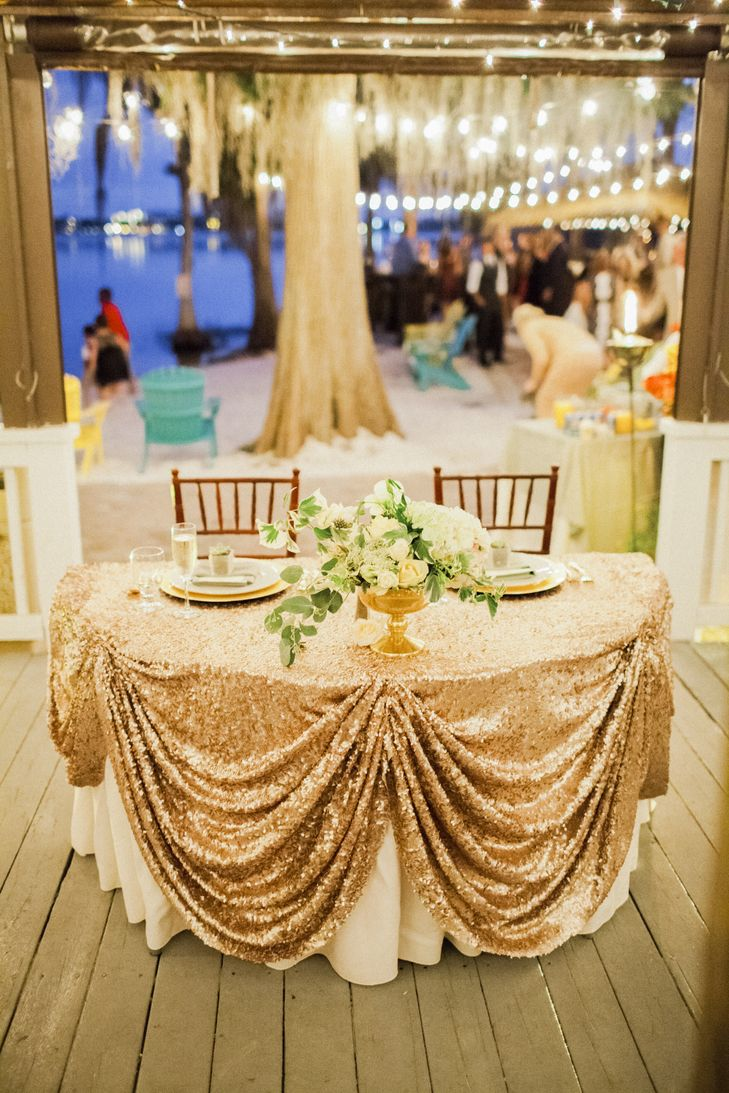Best 25+ Wedding linens ideas on Pinterest | Wedding table ...