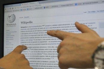 Otorgan A Wikipedia Premio Princesa De Asturias De Cooperación Internacional