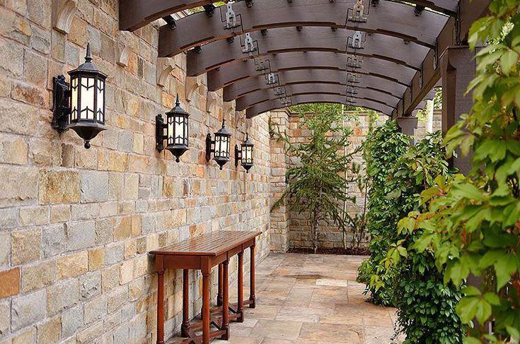 Rielle Hunter's Stunning Estate in Aspen, Colorado for Sale