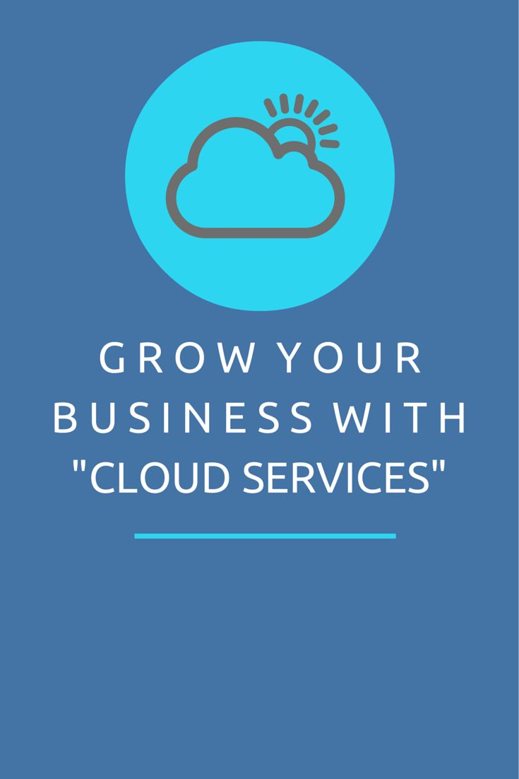 #CloudConnectivity service offers high performance network connection with Bandwidth on Demand Service to your business. Fastblue's #Cloud connect products let you connect with #AmazonWebServices (AWS), #MicrosoftAzure or your #DataCenter with a service that helps reduce cross-connect and transport costs while increasing the throughput of your network. With our range of #CloudBasedServices we are able to help your business grow without expensive capital investments and upkeep costs.