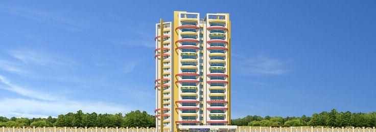 http://theprojectbrochure.wixsite.com/real-estate   Read More About Kalpataru Sparkle Bandra East,   Kalpataru Sparkle Rates ,Kalpataru Sparkle Project Brochure