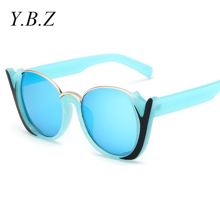 $4.79 (Buy here: https://alitems.com/g/1e8d114494ebda23ff8b16525dc3e8/?i=5&ulp=https%3A%2F%2Fwww.aliexpress.com%2Fitem%2FSTORY-Brand-Fashion-Half-Round-Sunglasses-Women-Vintage-Cat-Eye-Shades-Summer-Ocean-Sunglasses-Men-Gafas%2F32767984732.html ) STORY Brand Fashion Half Round Sunglasses Women Vintage Cat Eye Shades Summer Ocean Sunglasses Men Gafas oculos de sol Feminino for just $4.79