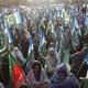 Voters protest Pakistan election process - UPI.com -    DAWN.com     Voters protest Pakistan election processUPI.comKARACHI, Pakistan, Jan. 26 (UPI)  Political and religious leaders in Pakistan say theyre staging a three-day sit-in to protest the nations electoral system. The protest, which began Saturday in Karachi, comes... - http://news.google.com/news/url?sa=tfd=Rusg=AFQjCNE2pvb4palUVJvpLGm3tKE-052XPQurl=http://www.upi.com/Top_News/Worl