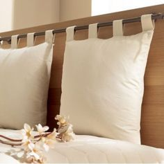 cute for a guest bedroom