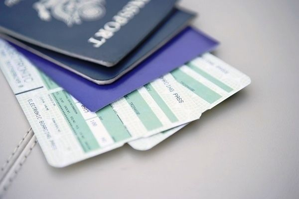 Cheap-Airline-Tickets - http://www.ull8.com/
