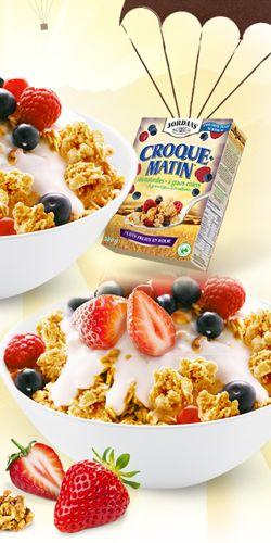 Coupon pour céréales santé Morning Crisp.  Fin le 31 mars.  http://rienquedugratuit.ca/coupons/coupon-pour-cereales-sante-morning-crisp/
