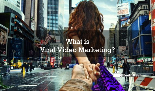 Viral Video Marketing is a technique that helps in promoting brand awareness, promote services or awareness and to achieve marketing goals.