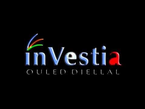 investia - Home