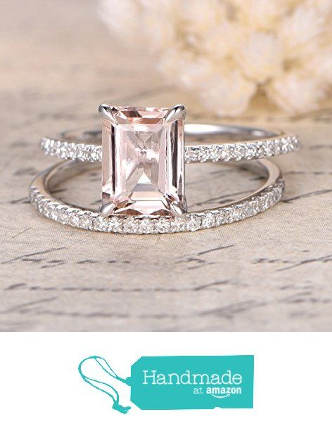 1000 ideas about Emerald Cut on Pinterest