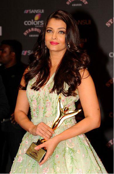 Ranbir Kapoor And Aishwarya Rai Bachchan Movie Ae Dil Hai Mushkil Ropes In Secret Star #news #fashion