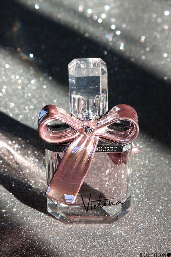 Victoria's Secret - Victoria
