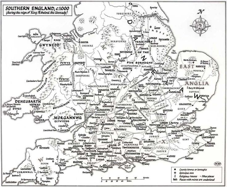 43 best Maps UK historical images on Pinterest  London map