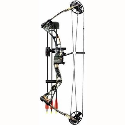 Browning Micro Adrenaline -Hunting Fish, Bows Arrows, Brown Micro, Micro Adrenaline, Bows Hunting, Compact Bows, Archery Nontheless