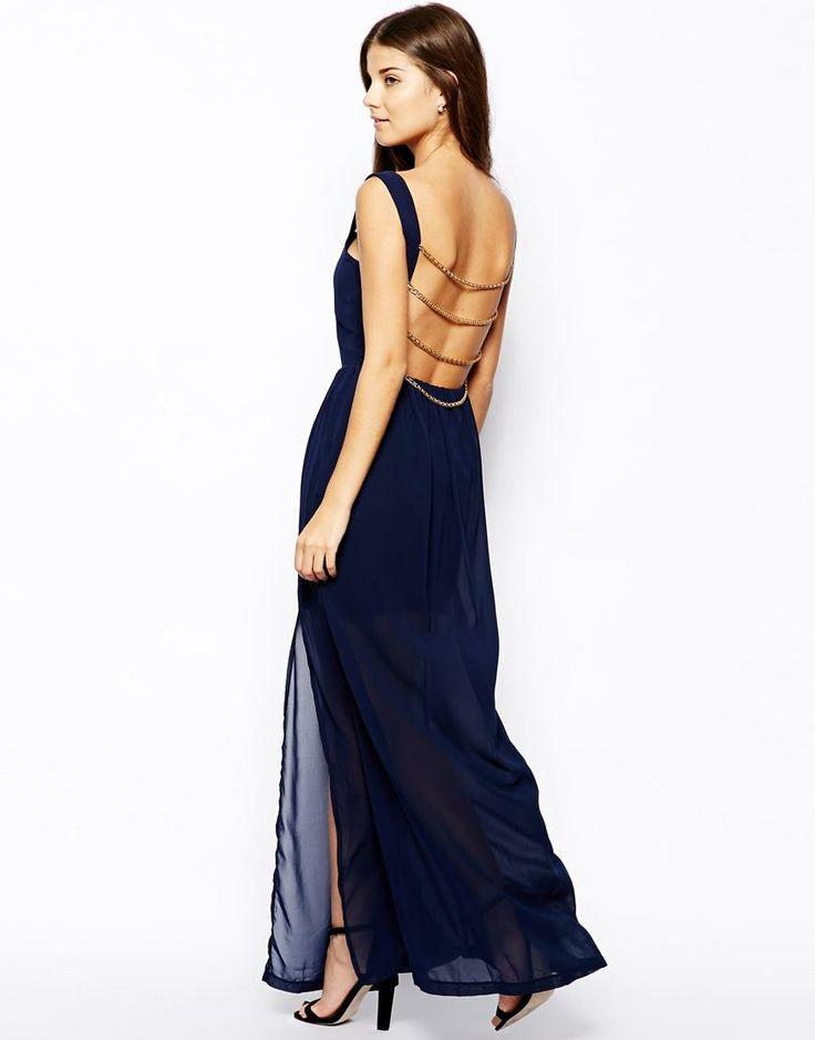 Leavers ball dress :)