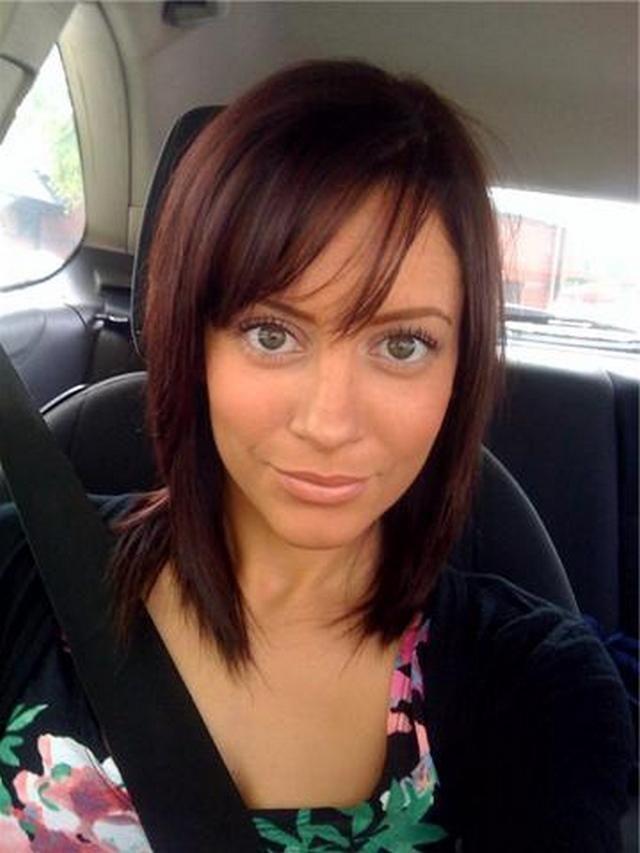 25 unique reddish brown hair color ideas on pinterest mahogany reddish brown hair color brands urmus Choice Image