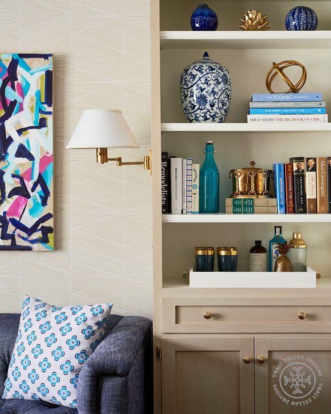 How To Decorate A Bookcase 468 best organizing bookshelves images on pinterest | bookcases