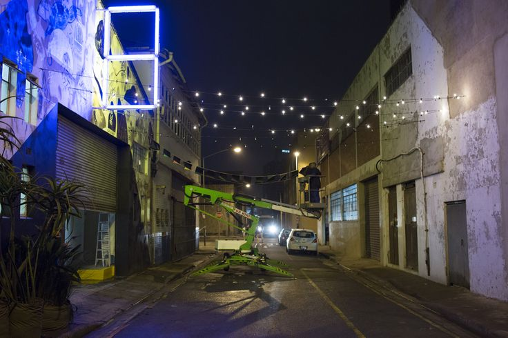 Rivertown, Durban, 8 Morrison Street