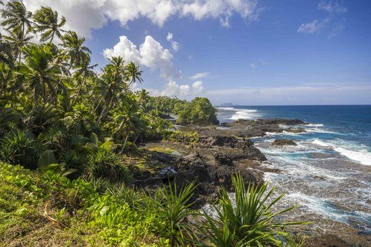 10 Places To Put On Your Budget Bucket List In 2015. It feels like we've heard this one before: 'Beautiful, undeveloped tropical paradise seeks underfunded travellers for discreet liaison.' Best visited by jumping off from New Zealand or Australia, these islands are one of the best travel deals in the Pacific