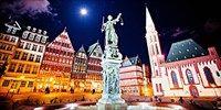 Travel Deals: Flights, Hotels, Vacations, Cruises, Local Deals | Travelzoo