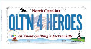 3522 NC All About Quilting • Jacksonville QUILTIN4HEROES_1_s.png