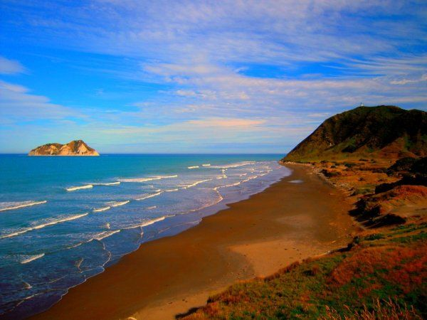Dunk Island Australia: 17 Best Images About Beaches Around Australia On Pinterest