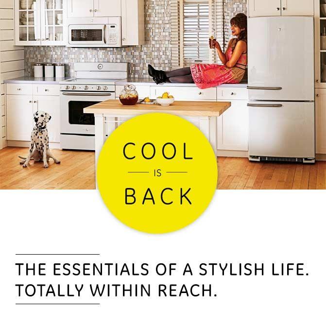 26 best kitchen appliances I like images on Pinterest   Kitchen ...