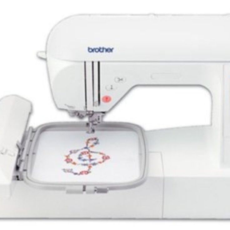 Best images about brother embroidery machine on