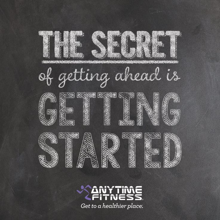Best anytime fitness chalkboard ideas images on