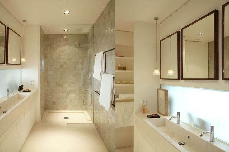pločice za kupatilo   Plocice Kupatilo Slike Ajilbabcom Portal Picture