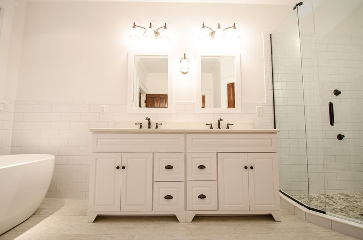 Bathroom Remodeling Wilmington Nc Delectable Inspiration