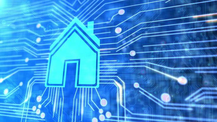 Casa ca si locuinta ar trebui sa fie cel mai sigur loc in care te afli. Aici lucrurile trebuie sa iti fie cel mai la indemana, sa stii fiecare obiect unde este, cand se foloseste si pe masura ce tehnologia evolueaza, sa iti fie din ce in ce mai usor sa automatizezi totul. http://phauci.com/top-gadget-uri-pentru-locuinte-si-cladiri/