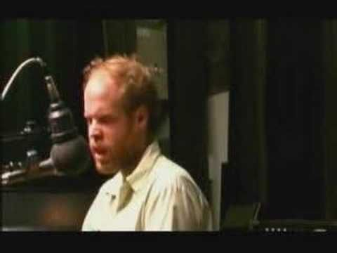 Will Oldham studio performance of 'Same Love' (Bill Withers cover)    ~One of my favorite performances ever, his passion is astounding