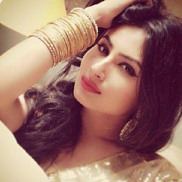 My angel looking like fairy  #shivanya #naagin #colorstv