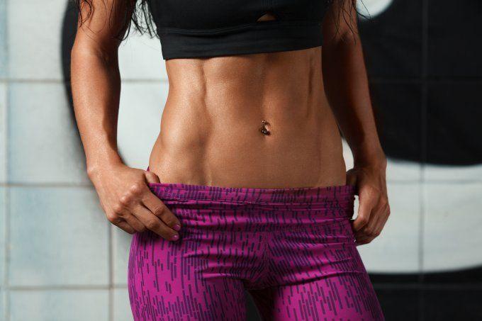 5 atitudes da dieta Whole 30 para emagrecer e mudar seus hábitos