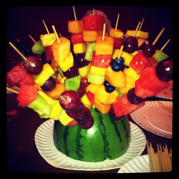Edible Arrangements. , likes · 4, talking about this · 2, were here. We are Edible Arrangements® - the Fruit Experts® since !
