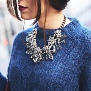 As seen at moda-voga.tumblr.com
