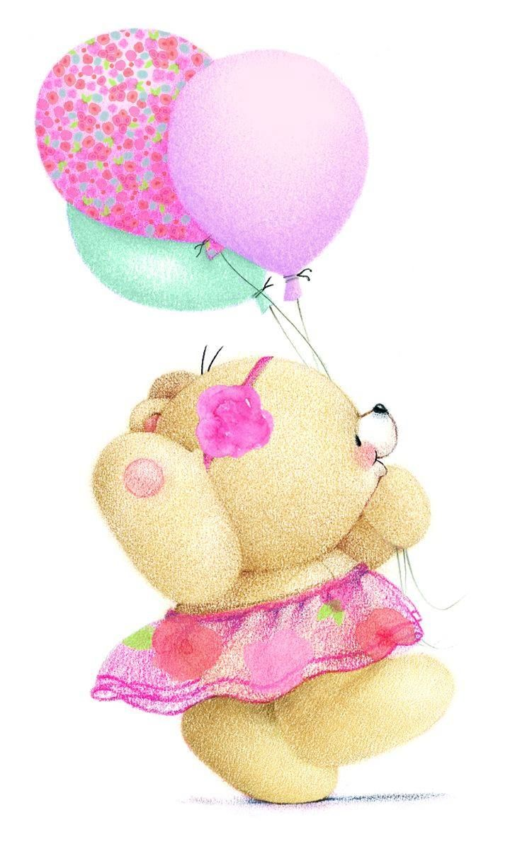 303 best forever images on pinterest tatty teddy teddy bears a good friend is like a beautiful flower your friends jack the bear fandeluxe Ebook collections
