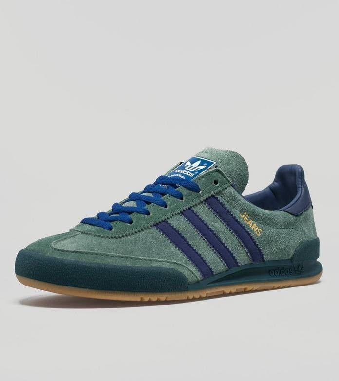 Adidas originals jeans, Adidas