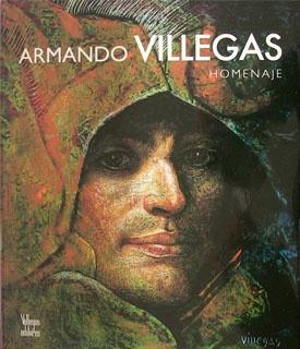 obras Jorge Armando Villegas #pintor #arte