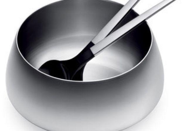 Cum se curata obiectele din inox