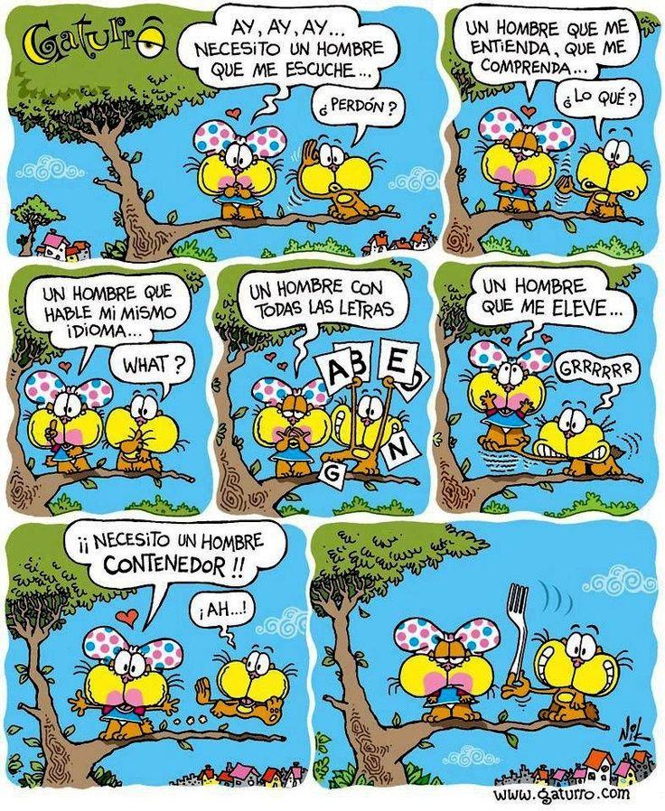 Spanish Teacher Memes | Spanish Culture