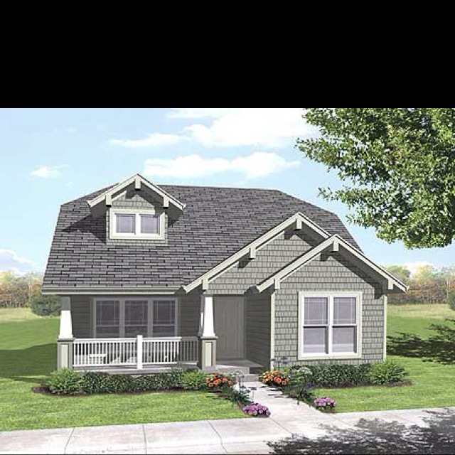 Small house plans 1300 1500 sq ft 4 bedroom http www for Architecturaldesigns com house plan 56364sm asp