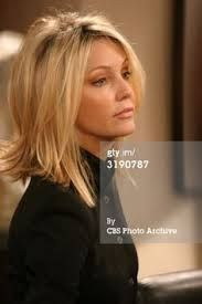heather locklear hair - Google Search