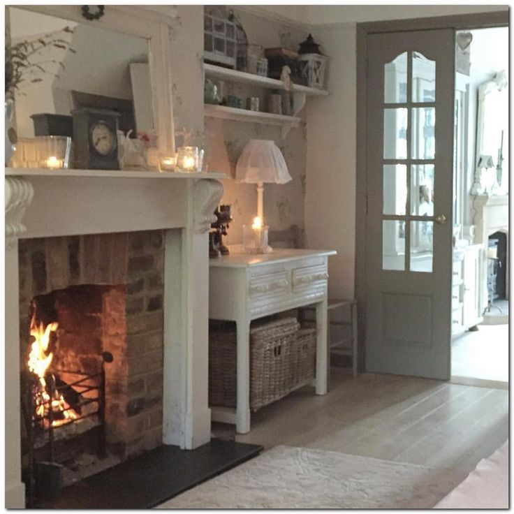 Hearth And Cabinets More: 32 Best Open Haard Images On Pinterest